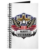 USN Official Navy Veteran Journal
