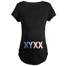 New Mommy Maternity Shirt T-Shirt