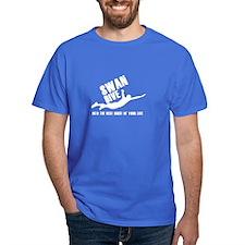 swandive T-Shirt