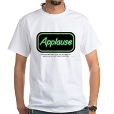 Applause Shirt