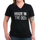 Made In The 90's Shirt