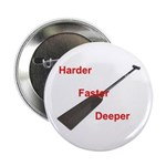 """Dragon Boat Paddler's Pack, 2.25"""" Button (10"""