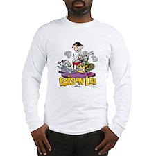 Edison & Joules Long Sleeve T-Shirt