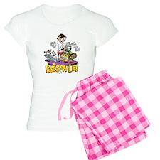 Edison & Joules Women's Light Pajamas