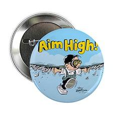 Aim High! 2.25