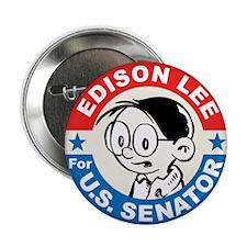 Edison for Senator 2.25