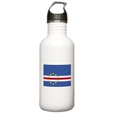 Cape Verde Water Bottle