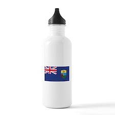 St. Helena Sports Water Bottle