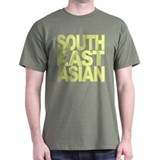 Cool Vietnamese T-Shirt
