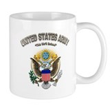 US Army This We'll Defend Eag Coffee Mug