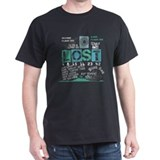Lost Stuff T-Shirt