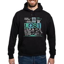 Lost Stuff Hoodie (dark)
