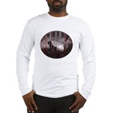 Grip it Long Sleeve T-Shirt