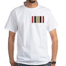Iraq Campaign Shirt