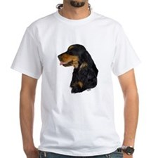 English Cocker Spaniel Shirt