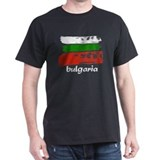 Bulgaria T-Shirt