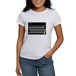 Sinclair ZX Spectrum Women's T-Shirt
