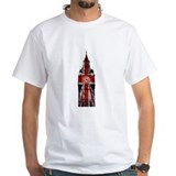 British Big Ben Shirt