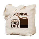 Principal Gift Tote Bag
