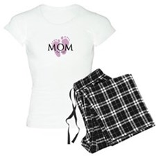 New Mom Customizable Year Pajamas