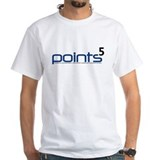 Five Points - Shirt