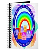 Rainbow Town Journal