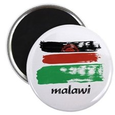 Malawi Magnet