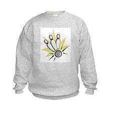 Strike 2 Sweatshirt