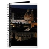 Duomo (Florence Cathedral) at Journal