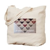Quilting Bags