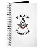 Prince Hall Square and Compass Journal