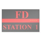 Go2: New-2U.com 4Best$ FD ST1 Red RS 10pk