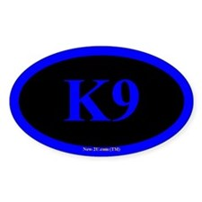 Go2: New-2U.com 4Best$ PD K9 Blue OS 10pk