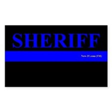 Go2: New-2U.com 4Best$ Sheriff Blue RS 10pk