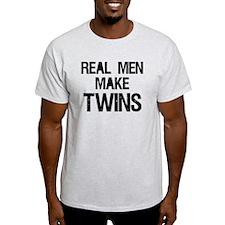 Make Twins T-Shirt