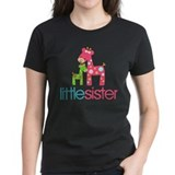 Cute Little sister Tee