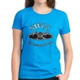 USN Navy SWCC Badge Tee