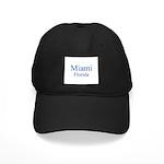 Miami Black Cap