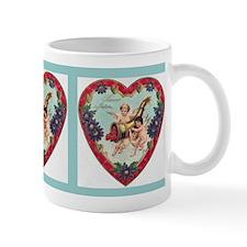 Sincere Affection 2 Mug