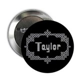 """Celtic Knots Taylor"" 2.25"" Button (10 pack)"