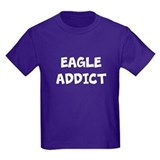 Eagle Nation T