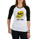 Stupid Bus Shirt