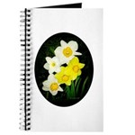 Daffodils Journal