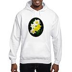 Daffodils Hooded Sweatshirt