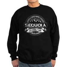 Sequoia Ansel Adams Sweatshirt