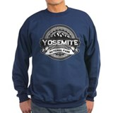 Yosemite Ansel Adams Jumper Sweater