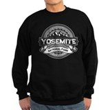 Yosemite Ansel Adams Sweatshirt