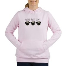 Budgie Infant Bodysuit