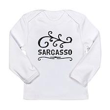 Funny Casey T-Shirt