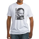 Salsa Legend Ismael Rivera Shirt